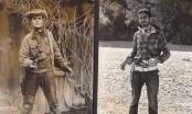 Istinita priča o Hariju Džeksonu posljednjem režiseru western filmova iz BiH