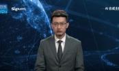 Rade 24 sata: Kineska državna novinska agencija kreirala robote koji će čitati vijesti /VIDEO/
