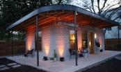Gotova za 24 sata: Kuća napravljena pomoću 3D printera košta manje od 4.000 dolara