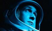 Čovjekov let na Mjesec između stvarnosti i filma