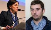 Predsjednici mladih SNSD-a i SDS-a se izjasnili kao Bošnjaci