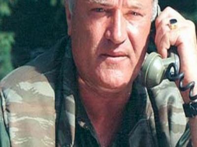 Skandalozan potez srbijanske televizije: Ratko Mladić se javio uživo u program /VIDEO/