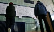 Egzodus iz BiH: I srednjoškolci žele napustiti BiH, traže fakultete i posao u Austriji