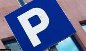 Stanovnici profitirali od parkinga