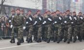 Stvara li Dodik paravojne formacije i zadire li u sigurnost BiH?