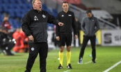 Prosinečki nakon poraza u Španiji: Momci su dali maksimum, primljeni gol se mogao izbjeći
