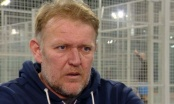 Prosinečki: Postali smo prava ekipa, želimo kroz kvalifikacije direktno na Euro