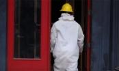 Čudna pojava: Radnici rušili zid u staroj zgradi i pronašli nešto nevjerovatno /VIDEO/