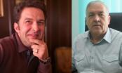 Brčko: Samir Čorbadžić oslobođen optužbi, Čivić djelimično oslobođen i neke tačke optužnice vraćene na ponovno odlučivanje