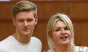 Supruga Michaela Schumachera konačno progovorila o njegovom stanju