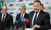 Predsjedništvo SDA: Iznenađuje kampanja protiv nas, to je napad i na 300 hiljada glasača