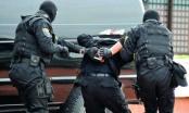 SIPA u Brčkom kod dilera našla pola kilograma heroina