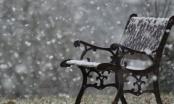 Gdje se u BiH sutra očekuje snijeg