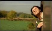 Neostvareni brčanski san... /VIDEO/