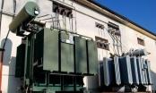 Brčko: Gubici električne energije za oktobar 2018. godinu su 9,20%