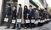 ISTINA O ISELJAVANJU: Nezaposlenost, niske plate, beznađe i 'štela' DNEVNO otjeraju 80 ljudi!