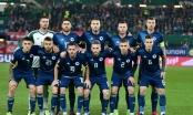 Izboren i baraž za Euro: Zmajevi osvojili bod u Beču i plasirali se u elitni rang Lige nacija