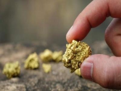 BiH: Koncesiju na bogata nalazišta zlata i drugih ruda država prodala za svega milion KM, građana ni na mapi