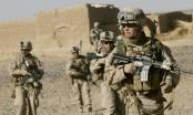Potpisano naređenje o povlačenju američkih snaga iz Sirije