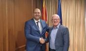 Brčko i Makedonija o funkcionisanju sistema elektronske vlade...
