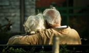 U BiH žive 752 osobe koje imaju sto i više godina, najstariji 114-godišnji Sarajlija