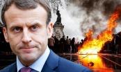Macron se obratio naciji i obećao povećanje minimalne plaće za 100 eura