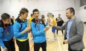 Brčko: Odigran 16. Međunarodni rukometni turnir za mlađe uzraste