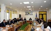 Održan sastanak komisija za borbu protiv korupcije Skupštine i Vlade Brčko distrikta BiH