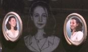 Pojačana istraga ubistva iz 2001 u Brčkom: DNK otkriva SVIREPOG UBICU Suzane Simikić