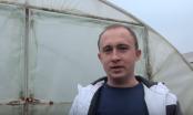 Adnan Ibrahimović iz Brčkog odlučio da ostane u BiH i pokrenuo farmu japanskih prepelica /VIDEO/