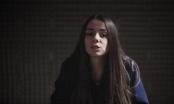 Glas srednjoškolke: Kada odemo svi, neće moći vladati, neće imati od koga uzimati /VIDEO/