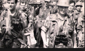 Udruženja boraca Armije RBiH Brčko: Izmjeniti Odluku o usvajanju programa utroška sredstava