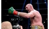 Fenomenalan bokser i još veći čovjek: Fury donirao sav novac od borbe siromašnim