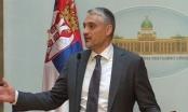 Pogledajte govor Čedomira Jovanovića (VIDEO)