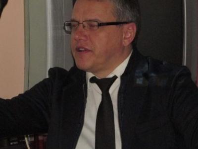 """Bivšem direktoru JP """"Putevi Brčko"""" devet mjeseci zatvora zbog više krivičnih djela"""