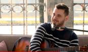 Fatmir Sulejmani ponovo oduševio gledaoce svojim glasom /VIDEO/