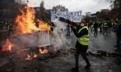 Francuzi su se izborili, vlasti odustaju od povećanja poreza na gorivo