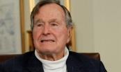 Preminuo bivši američki predsjednik George Bush stariji