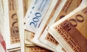 Brčko: Neprofitne i druge organizacije opravdale dobijene grantove