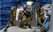 Grčka zaprijetila: Ako Turci naprave i najmanji potez, zgazit ćemo ih