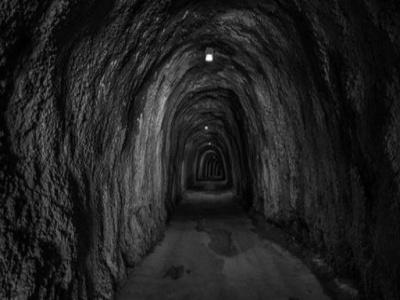 Senzacionalno otkriće u tunelima ISIL-a