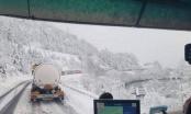 U općinama Konjic i Jablanica proglašeno stanje prirodne nesreć