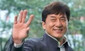 Jackie Chan u autobiografiji otkrio nepoznate detalje iz svog života