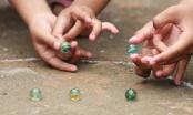 Djeca koja imaju više igračaka se sporije razvijaju, manje su fokusirana i nekreativna