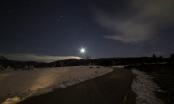 """Bh. astrofotografi """"uhvatili"""" zelenu kometu 46P/Wirtanen, u nedjelju prolijeće pokraj Zemlje"""