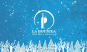 U bašti La Bottege počinje prvi zimski advent u Brčkom /VIDEO/