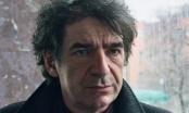 Miki Manojlović: Zašto neću da igram u filmovima koji tematizuju rat devedestih, ali sa Kusturicom ću uvijek snimati?!