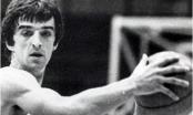 Prije 17 godina napustio nas je Mirza Delibašić, najveći sportista BiH