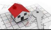 Skupština Distrikta usvojila izmjene i dopune Zakona o porezu na nekretnine