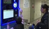 U Istanbulu se javni prijevoz može platiti plastičnim bocama